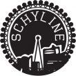 Schyline